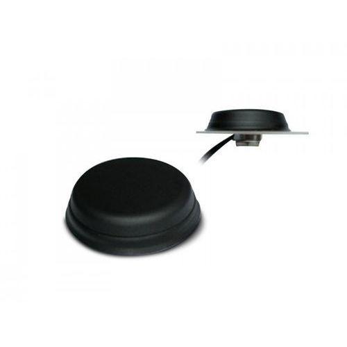 AT-GSM-CAP Antena GSM wandal, SMAm, konc 5m, AT-GSM-CAP SMA