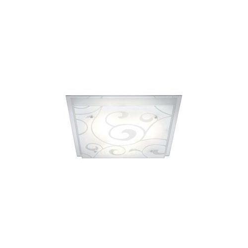 GLOBO 48062 - Lampa sufitowa DIA 1xE27/60W/230V