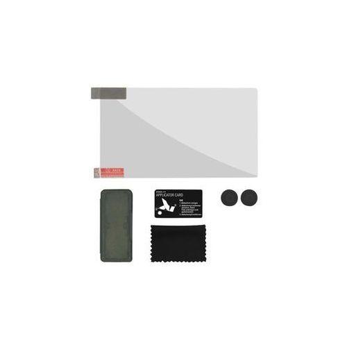 Speed-Link SPEEDLINK 4-IN-1 STARTER KIT (4027301344240)