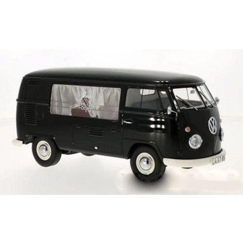 Premium classixxs Volkswagen t1 hearses 1960 - darmowa dostawa!!! (4052176645017)