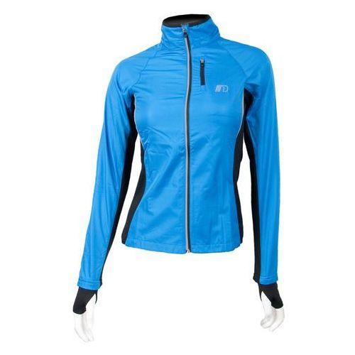 NEWLINE BASE CROSS JACKET - damska kurtka do biegania 13089-016 - produkt dostępny w Mike SPORT