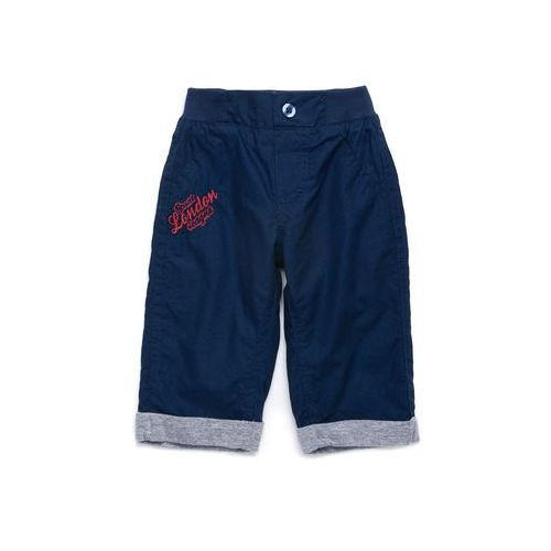 Spodnie Niemowlęce 5L2701 - produkt z kategorii- spodenki dla niemowląt