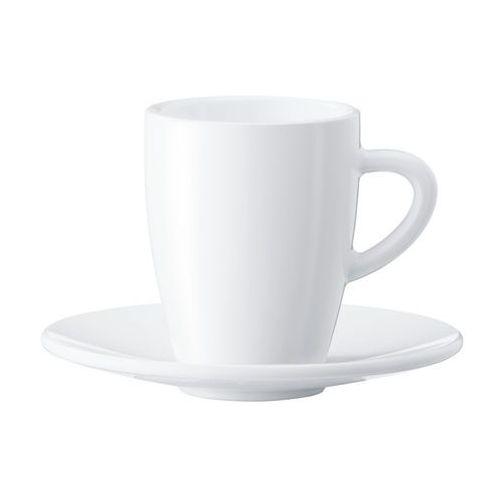 Jura dwie porcelanowe filiżanki do espresso (7610917664979)