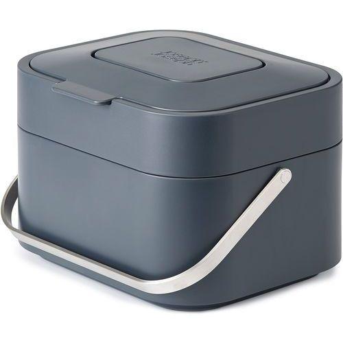 Kompostownik kuchenny z filtrem stack (g) odbierz rabat 5% na pierwsze zakupy marki Joseph joseph