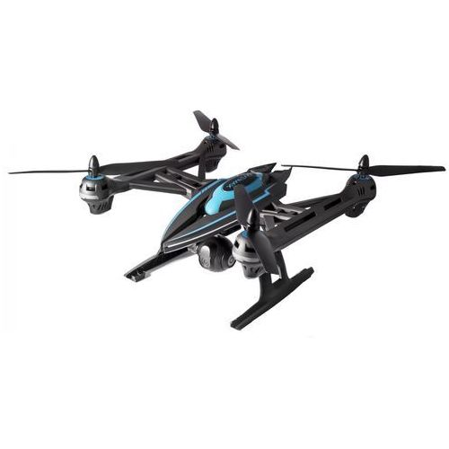 Dron Overmax 7.2 FPV 66 cm, 1_588138