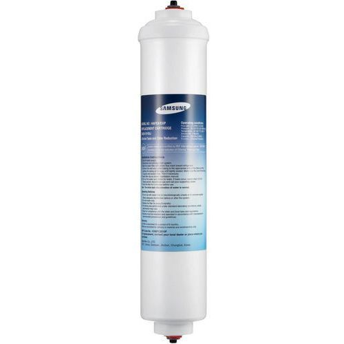 Samsung Filtr do lodówki s&s hafex/exp