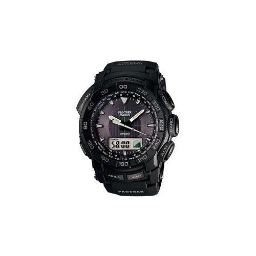 PRG-550BD-1 zegarek producenta Casio