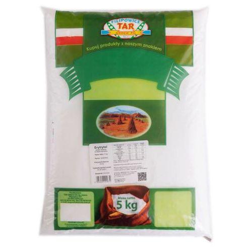 Erytytrol -Naturalny Słodziak 5 kg