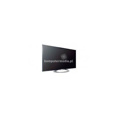 Telewizor KDL-55W805 Sony