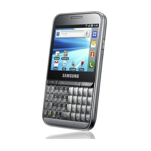 Samsung Galaxy Pro GT-B7510 z kategorii [telefony]