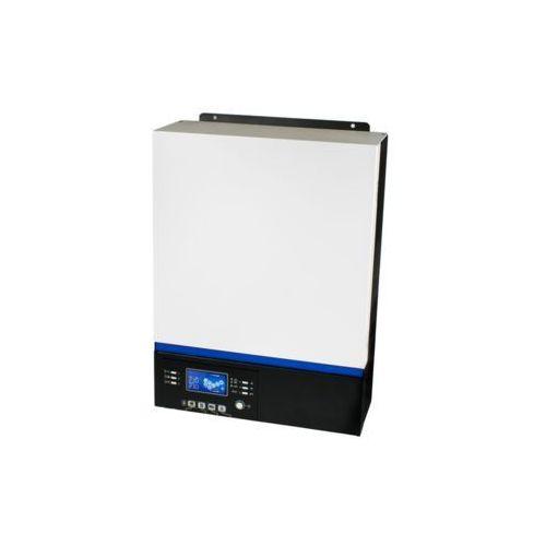 Inwerter solarny Off-Grid ESB 6kW-24 (5903332566440)