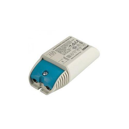 Oferta Transformator elektroniczny Osram HTM 105 12V, 105VA (transformator elektryczny)