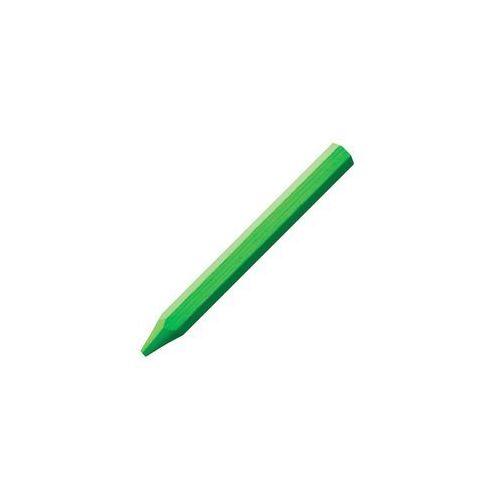 Markal laco Lyra profi797 luminescent 12/120 lubryka zielon fl