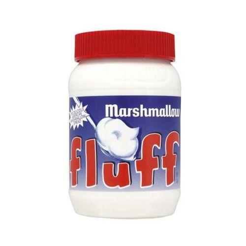 213g marshmallow marki Fluff