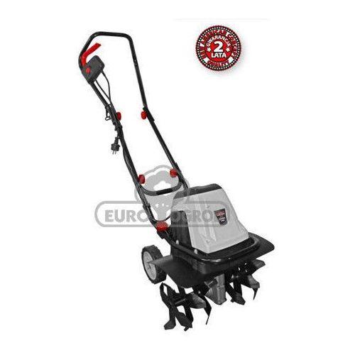 NAC Glebogryzarka Elektryczna 1400W WR8001-1400/TIE140-W ?DARMOWA DOSTAWA? - oferta (0527632ea51576d7)