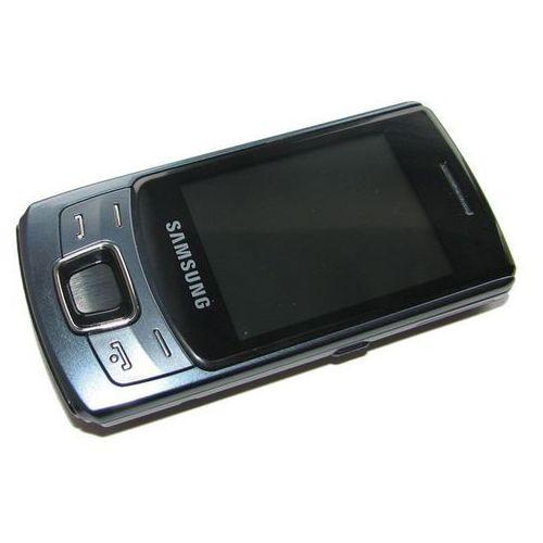 Tel.kom Samsung GT-C6112 Duos