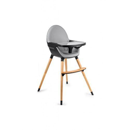 Krzesło do karmienia dzieci 6m-5l 5o35c0 marki Kinderkraft