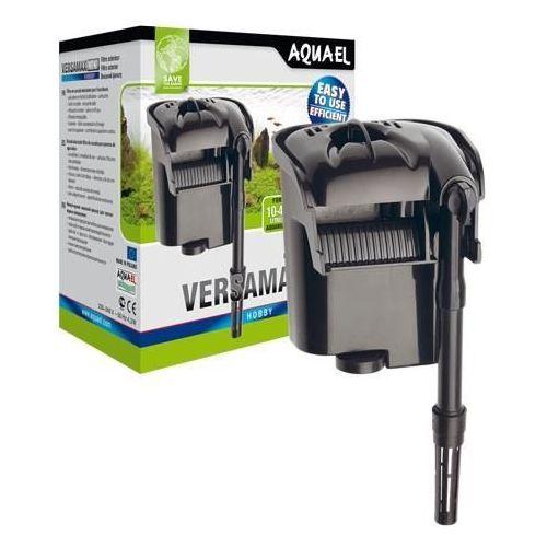AQUAEL Filtr Versamax Fzn-Mini - DARMOWA DOSTAWA OD 95 ZŁ!