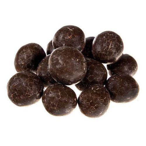 Orzechy macadamia w czekoladzie 0.5 kg, CZMA