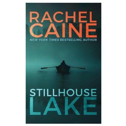Stillhouse Lake (9781477848661)