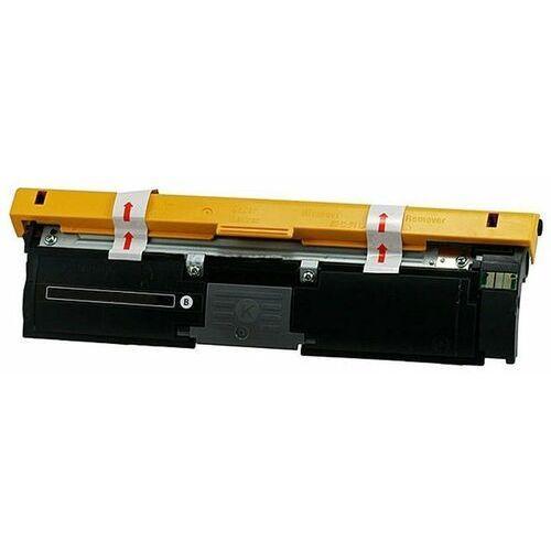 Xerox Wyprzedaż oryginał toner do phaser 6120/6115 | 4 500 str. | czarny black, pudełko otwarte