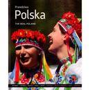 Prawdziwa Polska The Real Poland - Katarzyna Sołtyk, (Katarzyna Sołtyk)