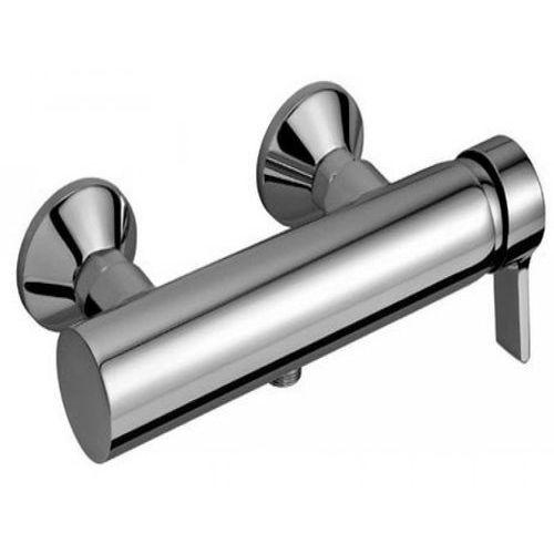 Ideal Standard ACTIVE B8066AA z kategorii [baterie prysznicowe]