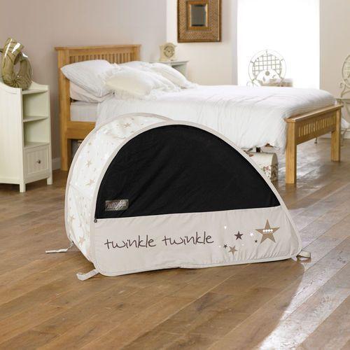 Łóżeczko turystyczne Koo-di Sun&Sleep - produkt dostępny w tublu.pl