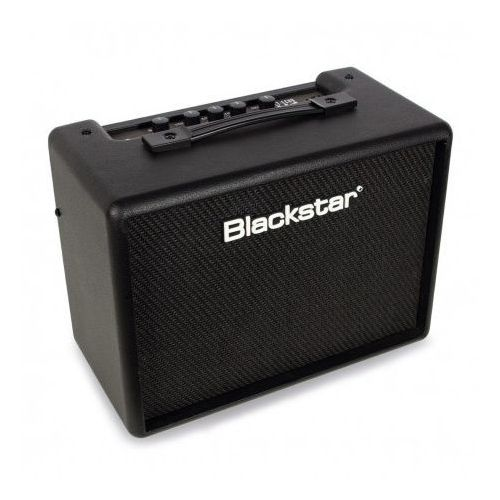 lt-echo 15 combo gitarowe marki Blackstar