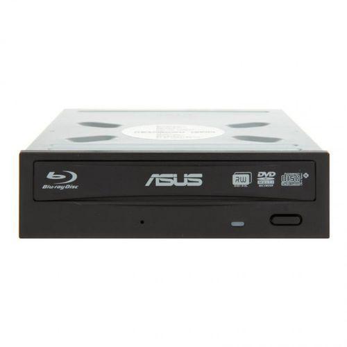ASUS BC-12D2HT - SATA - nagrywarka DVD - box, kup u jednego z partnerów