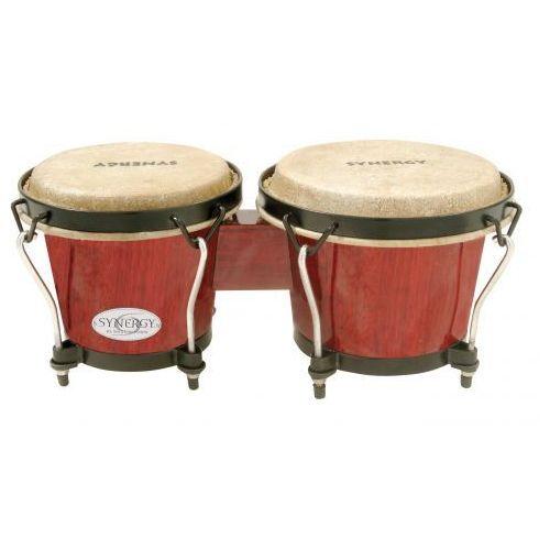 2100rr bongosy instrument perkusyjny marki Toca