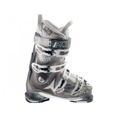 Buty narciarskie hawx 100 w 22,5 cm, Atomic