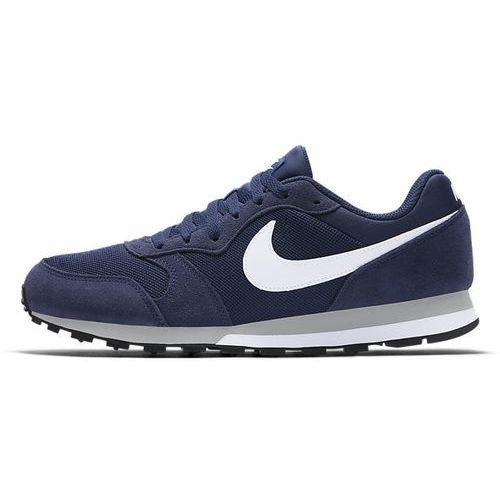 Nike Buty md runner 2 749794-410