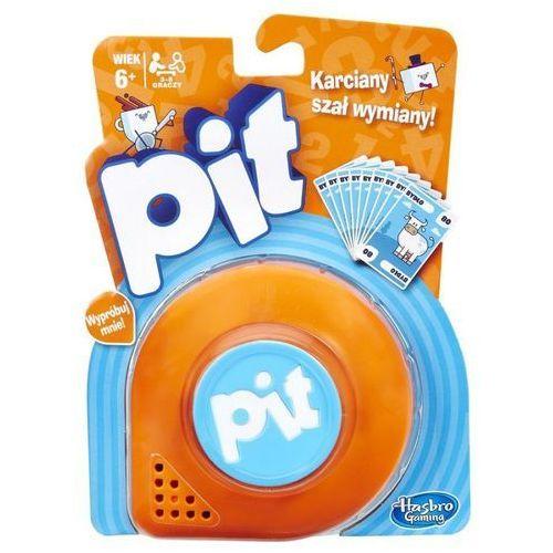 Hasbro Pit classic (5902002053761)