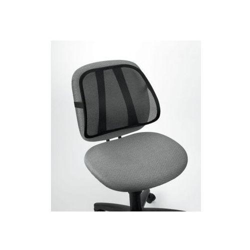 Podpórka  ergonomiczna, marki Fellowes