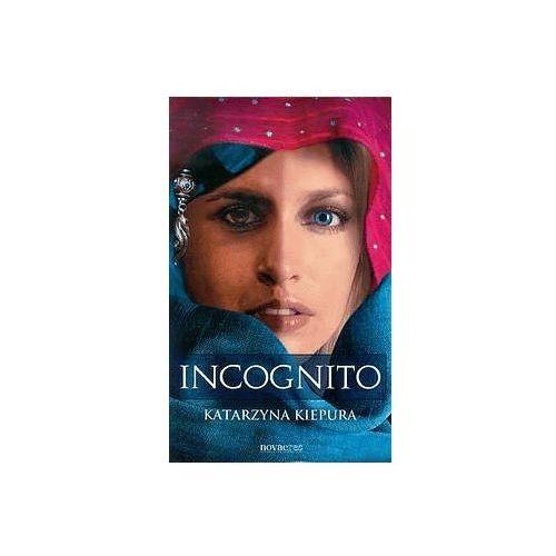 Incognito, Novae Res