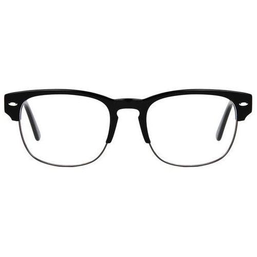Okulary korekcyjne ma797 jil marki Montana collection by sbg
