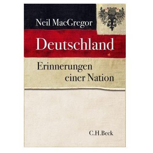 Deutschland (9783406679209)