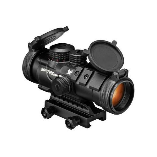 Vortex optics Kolimator vortex spitfire 3x prism scope