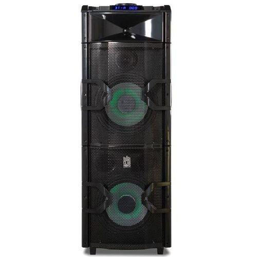 Goclever Power audio sound club hero + zamów z dostawą jutro! + darmowy transport! (5906736072579)