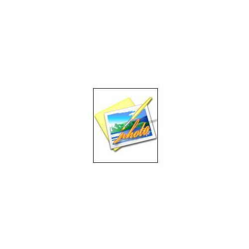 Hexoderm szampon 200ml - oferta [05e2deac4f13e6bd]