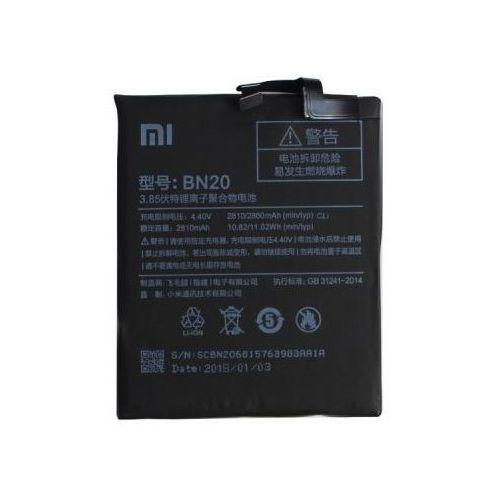 Bateria mi 5c bn20 marki Xiaomi