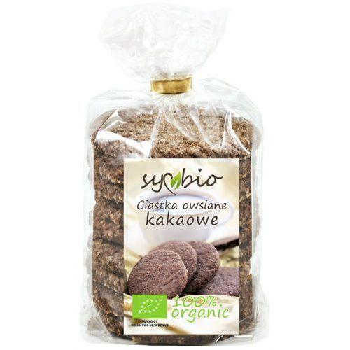 Ciastka owsiane kakaowe BIO Symbio 190g, FACB-629DD_20161114204519