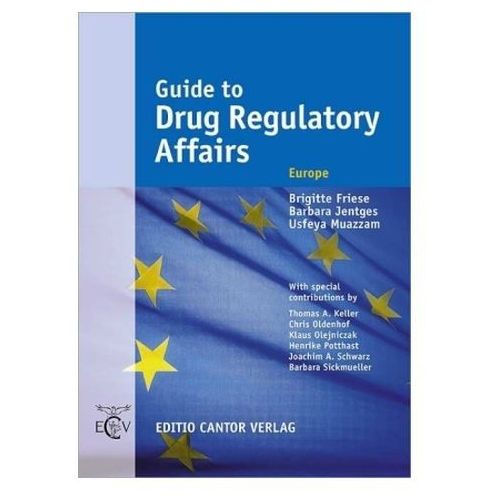 phd thesis on drug regulatory affairs Regulatory affairs jobs from regulatoryaffairsie - ireland's regulatory affairs careers portal, finding jobs for regulatory affairs professionals welcome to regulatoryaffairsie, ireland's regulatory affairs jobs portal the aim of this site is to provide career information and resources to.