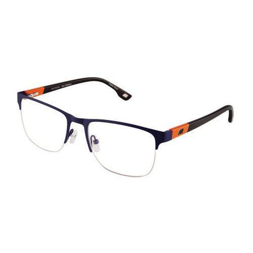 Okulary Korekcyjne New Balance NB4014 C03