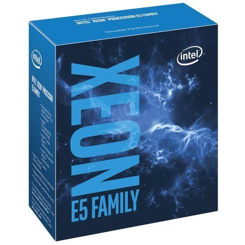 Procesor serwerowy xeon e5-2620v4 (bx80660e52620v4) darmowy odbiór w 20 miastach! marki Intel