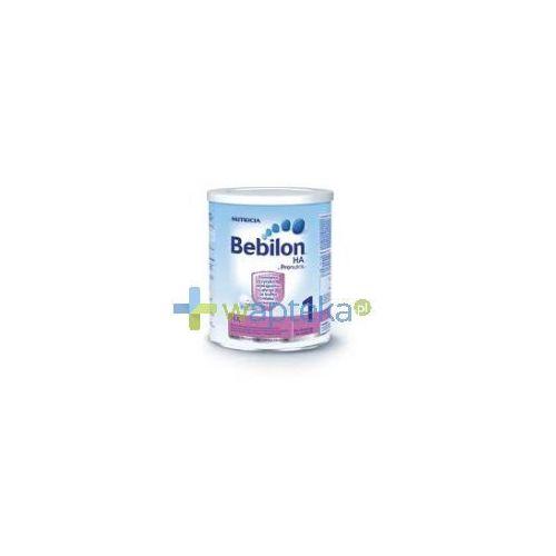 Bebilon HA 1 Pronutra Mleko 400 g (mleko dla dzieci)