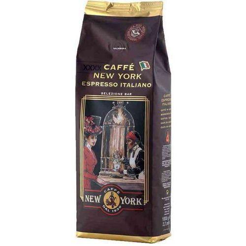 New york xxxx ___stały rabat obrotowy__paczkomat, kurier - już od 7,99 pln. marki New york caffe