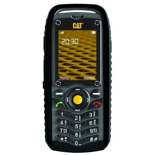Smartfon B25 marki Cat
