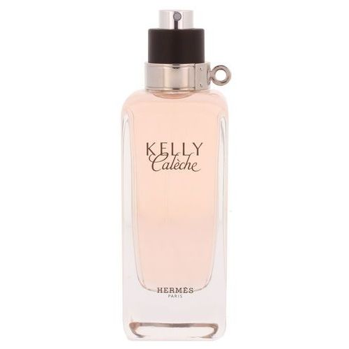 Hermes Kelly Caléche 100ml W Woda toaletowa Tester (3346131500093)
